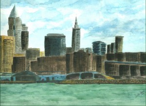 Cleveland Picture-1
